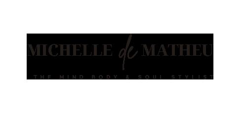 Michelle de Matheu