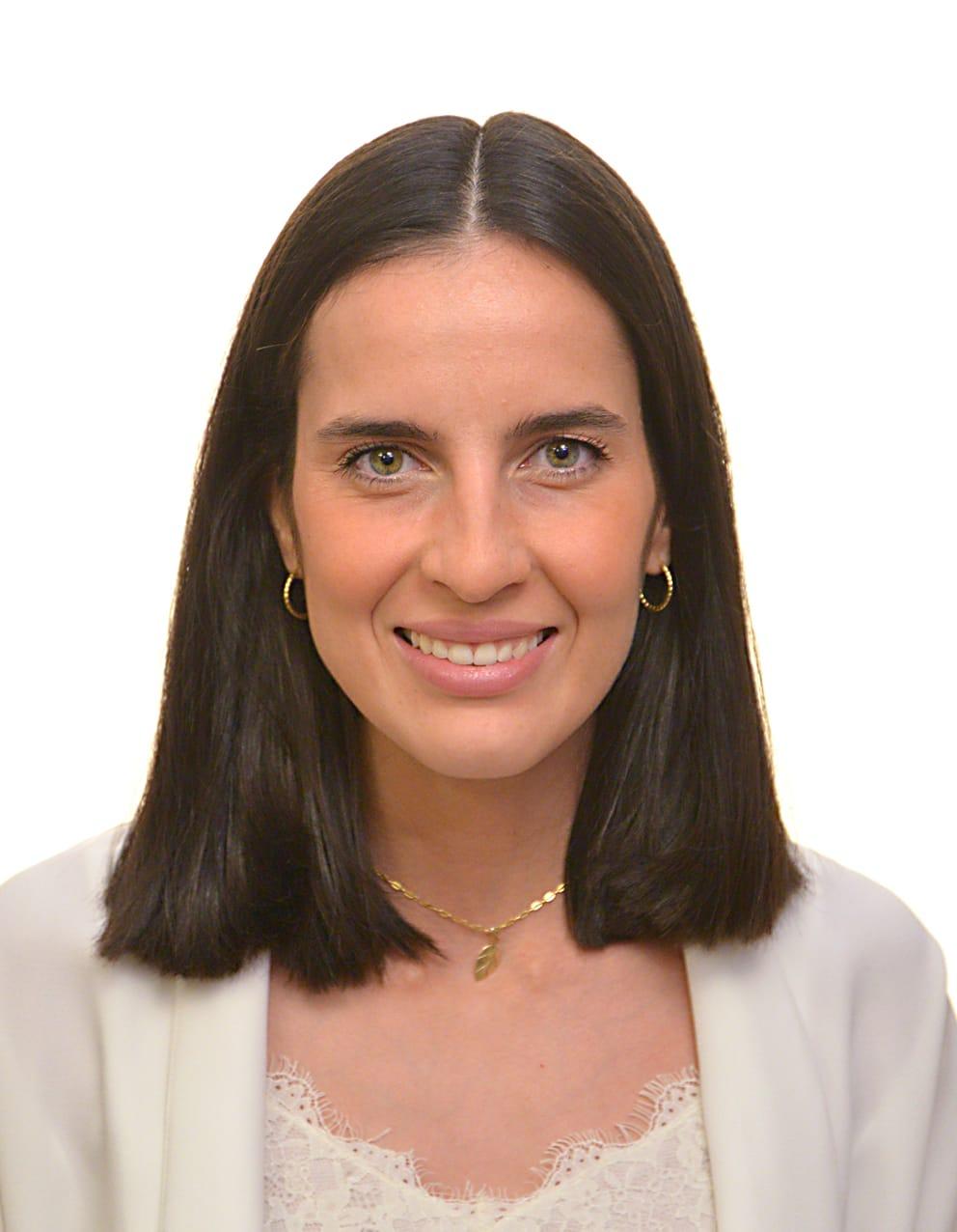 Nuria Goenaga